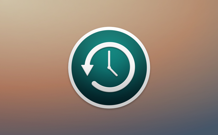 How to back up your Mac before OS X Yosemite