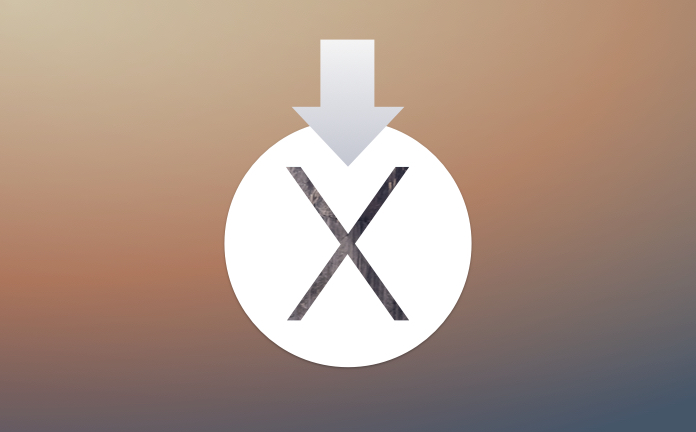 How to install OS X Yosemite
