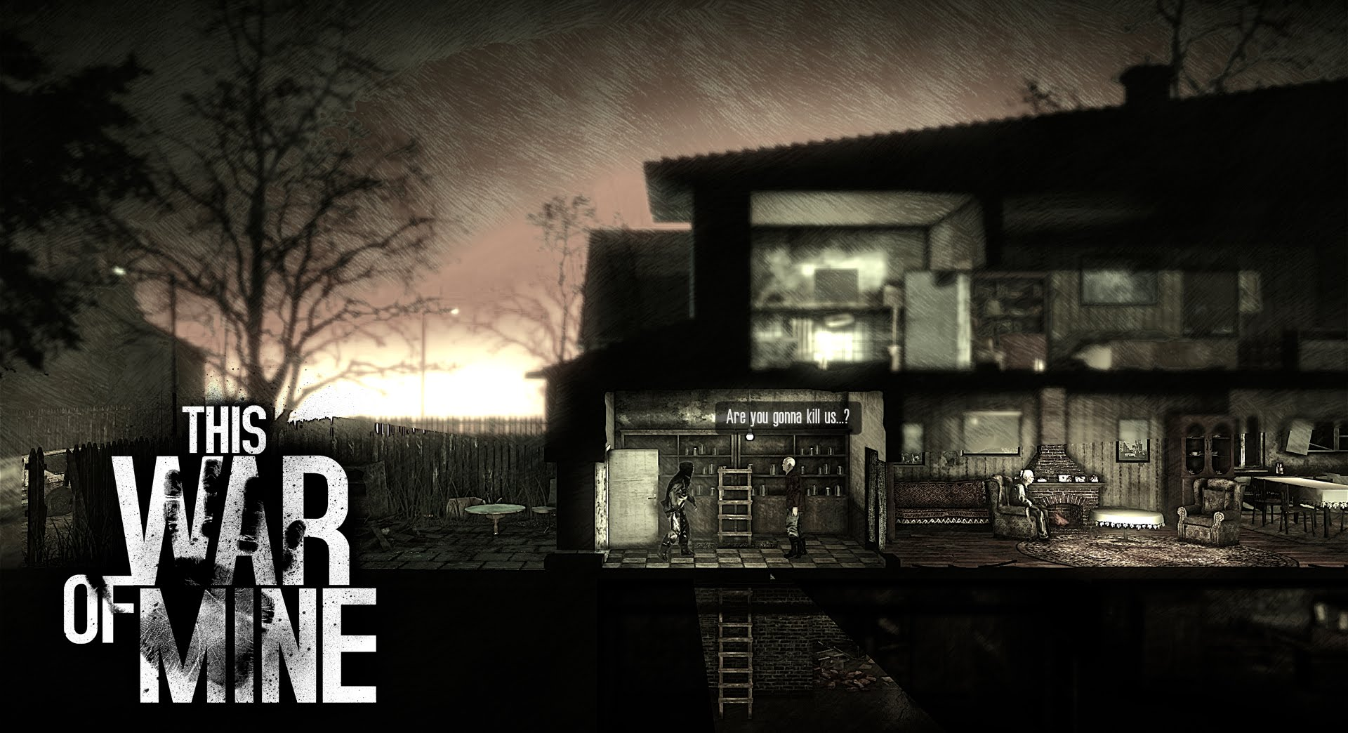 war-of-mine-mac-games