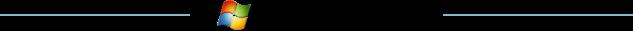 كيفية حل مشاكل الكمبيوتر الشخصي في ويندوز 7